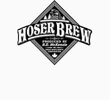 HOSER BREW - BLACK LABEL T-Shirt