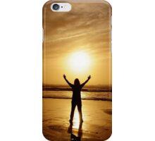 I LOVE THE SUN...iPHONE CASE iPhone Case/Skin