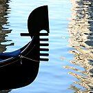 Mirror, Mirror... by Ainsley Kellar Creations