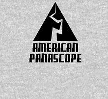 American Panascope Unisex T-Shirt