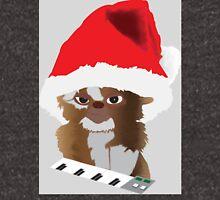 Christmas Gizmo Hoodie