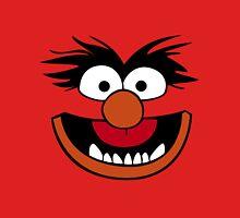 Animal Muppet (Orange Lips&Nose) T-Shirt