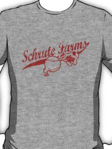 Schrute Farms T-Shirt