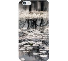 Deep Thought iPhone Case/Skin