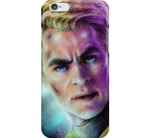 There's Greatness in You iPhone Case/Skin