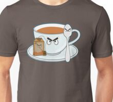 Tea fury Unisex T-Shirt