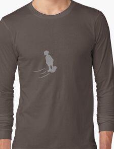 Pokemon Fly Long Sleeve T-Shirt