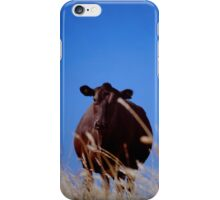You're in my grass - iphone case iPhone Case/Skin