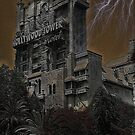 Tower of Terror by djphoto