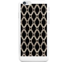 ❁◕‿◕❁    ✾◕‿◕✾ Chain Link iPhone Case ❁◕‿◕❁    ✾◕‿◕✾ iPhone Case/Skin