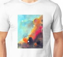 """Division"" Unisex T-Shirt"