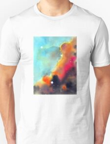 """Division"" T-Shirt"
