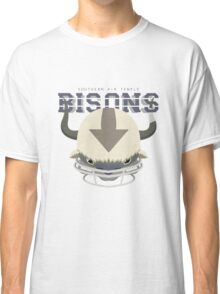 Southern Air Temple Bisons Classic T-Shirt