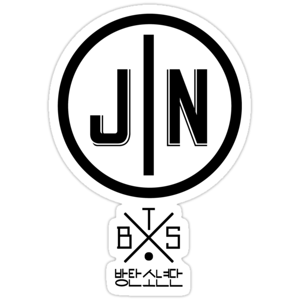 16861110 Jin Bts Member Logo Series Black together with 15638325 Miss America Crown Logo also 12711340 Parkour Backflip additionally Mugen 62727 likewise 262810424610. on vinyl stickers