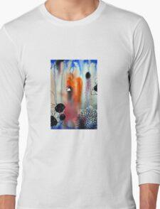 """""""Safari"""" Long Sleeve T-Shirt"""