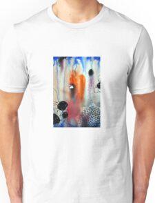 """""""Safari"""" Unisex T-Shirt"""