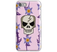 Penny's Phone Case Art iPhone Case/Skin
