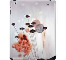 """Vegetation"" iPad Case/Skin"