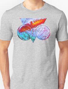 Ever Forward. Serment, The Eternal T-Shirt