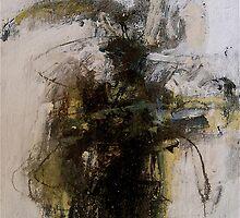 Weezer by RKB-arts