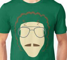 Weird Al Yankovic Unisex T-Shirt