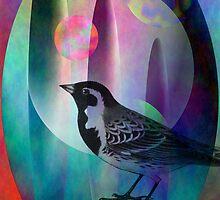 Birdland by FeeBeeDee