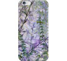 for springtime in australia.... iPhone Case/Skin