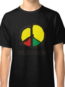 OLODUM shirt Classic T-Shirt