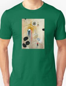 """Chaos"" Unisex T-Shirt"