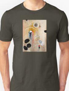"""Chaos"" T-Shirt"