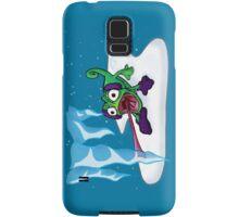 I triple-dog dare you Samsung Galaxy Case/Skin