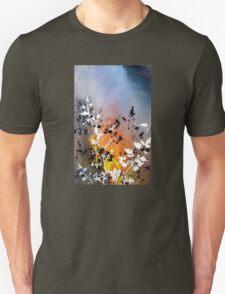 """""""Nandina"""" Unisex T-Shirt"""
