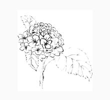 Hydrangea Blossom T-Shirt