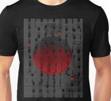 Room fires Unisex T-Shirt