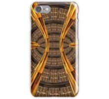 deep ego trip ~ iphone case iPhone Case/Skin