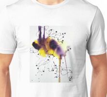 """Pests"" Unisex T-Shirt"