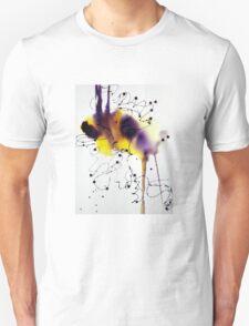 """""""Pests"""" T-Shirt"""