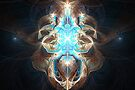 Breach - Abat-Jour by sstarlightss