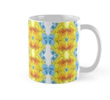Ducks and Bubbles Mug