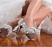 Bridal by Polar Impressions  Photography