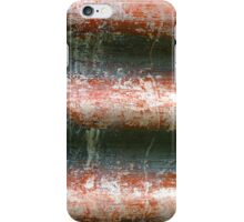 Corrugation iPhone Case/Skin