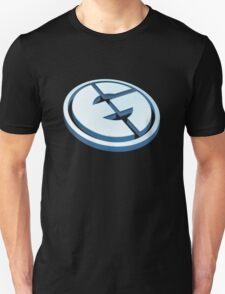 Team Evil Geniuses Gaming T-Shirt