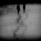 Our paths would cross again.. by chili