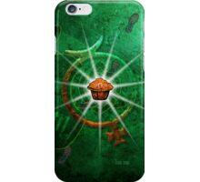 Nufcase iPhone Case/Skin