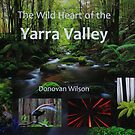 Wild Heart of the Yarra Ranges by Donovan Wilson