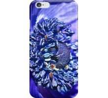 Let Me Give My Life To You iPhone Case iPhone Case/Skin