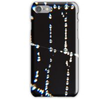 Most Faithful Mirror iPhone Case iPhone Case/Skin