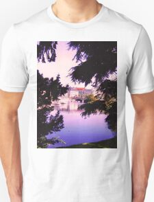 View through the Trees T-Shirt