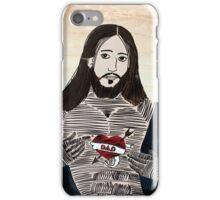 Lib 422 iPhone Case/Skin