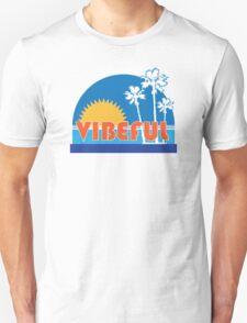 Vibeful Unisex T-Shirt